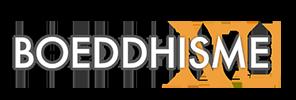 boeddhisme-NU